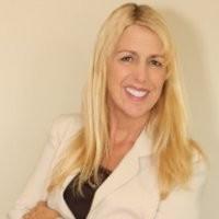 Debra Faris - Ms LinkedIn