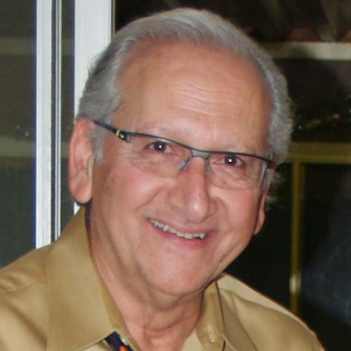 Jocelyne Eberstein, Acupuncturist